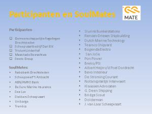 Participanten_en_SoulMates